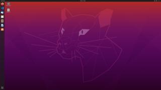 Llicència: https://commons.wikimedia.org/wiki/File:Ubuntu-20.04-cat.png