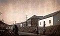 Udovo, slika od 1931.jpg