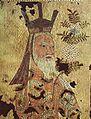 Uighur Prince.jpg
