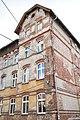 Ulica 3 Maja, Wrocław.jpg