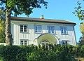 Ullern hoffsj lv 4 rk 163552 IMG 9823.JPG