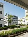 Ulmer Areal Dr Waibel Straße Dornbirn 02.JPG
