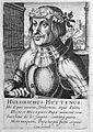 Ulrich von Hutten. Line engraving. Wellcome L0005727.jpg