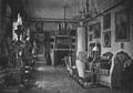 Ulriksdal drottning Lovisas salong 1865.jpg