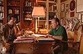 Ultima intervista di Paolo Borsellino.jpg