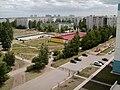 Ulyanovsk Novyi Gorod area.JPG