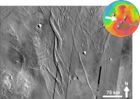 Ulysses Fossae based on day THEMIS.png