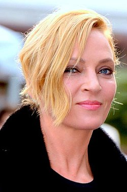 Uma Thurman Cannes 2017 (cropped).jpg