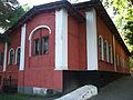 Uman Shevchenka 1.jpg