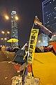Umbrella Revolution (15406418154).jpg