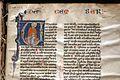 Umbria, jacopo da varazze, leggenda aurea, 1290 ca. 02.jpg
