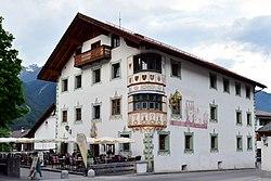 Umhausen - Gasthof Krone.jpg