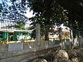 Umingan,Pangasinanjf4885 13.JPG