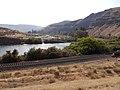 Umtanum Recreation Site (32417784133).jpg