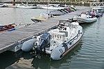 Un bateau Pneumatique Zodiac Pro Open 550 (1).JPG