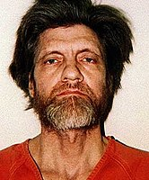 The Net - The Unabomber, Lsd And The Internet