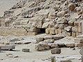 Unas-Pyramide (Sakkara) 19.jpg
