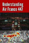 UnderstandingAF447cover.jpg