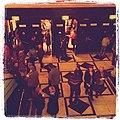 Underworld Live at the Brixton Academy, London 5194544116.jpg