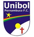 Unibol.png