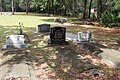 Union Cemetery 1, Olustee Battlefield.jpg