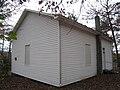 Union Church Augusta WV 2009 10 30 08.JPG