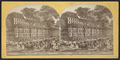 Union Hotel, Saratoga, by William H. Sipperly.png
