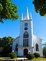 Unitarian Church-Uxbridge.jpg