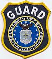 United States Air Force Security Forces Guard Patch.jpeg