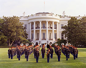 United States Army Ceremonial Band (2007).jpg