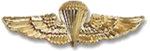 United States Navy Parachutist Badge.png