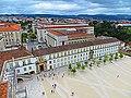 Universidade de Coimbra - panoramio.jpg