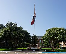 Highland Park High School University Park Texas Wikipedia