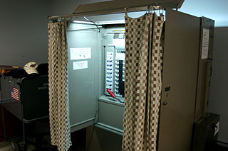 Voter ID laws in the United States Laws regarding the IDs that are required for voting in the US