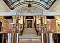 University of Westminster Foyer.jpg