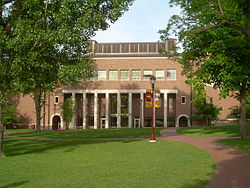 University of denver campus pics034.jpg
