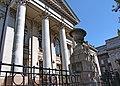 Univerzitetska biblioteka, Beograd 07.jpg