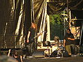 Unleashed Metalcamp07 02.jpg