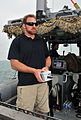 Unmanned Underwater Vehicle operations 130501-N-CG436-141.jpg