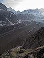 Unteraar Glacier - Finsteraarhorn.jpg