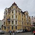 Unterer Sand 1 Passau.jpg