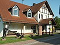 Untermossau Rathaus (510697122).jpg
