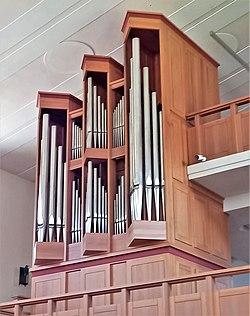 Unterwössen, St. Martin (Garhammer-Orgel) (8).jpg