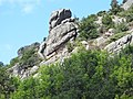 Upper Tarn rock N106 Ispagnac 6286.JPG