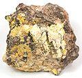 Uraninite-Uranophane-pas-34a.jpg