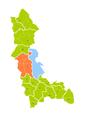 Urmia County.PNG