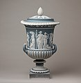 Urn with cover MET DP104608.jpg