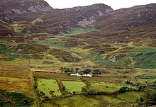 Urris Hills, Inishoven, Co. Donegal - geograph.org.uk - 51179.jpg