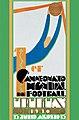 Uruguay 1930 World Cup.jpg