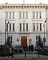 Urząd Wojewódzki Bydg 1.jpg